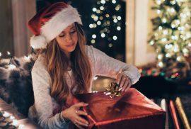 idée cadeau noel, idée cadeau ado, idée cadeau femme, idée cadeau anniversaire femme, idée cadeau homme, idée cadeau pas cher, idée cadeau maman, idée cadeau couple, cadeau noel 2018 tendance, idee cadeau noel homme, idee cadeau noel femme, idee cadeau noel 2018, cadeau noel homme original, idee cadeau noel ado, idee cadeau noel pas cher, idee cadeau noel couple