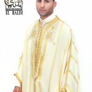 Jebbah, El Baldi