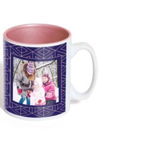 Mugs personnalisés idée cadeau
