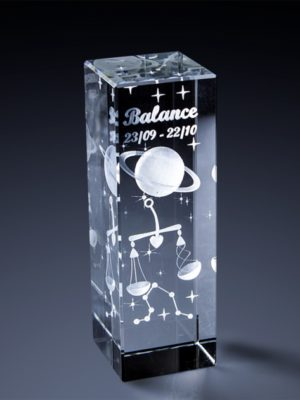 bloc laser d zodiac balance