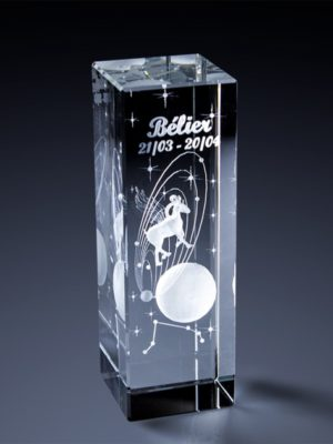 bloc laser d zodiac belier