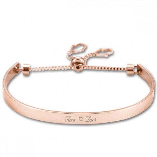bracelet delicat grave ideecadeau fr  bbd