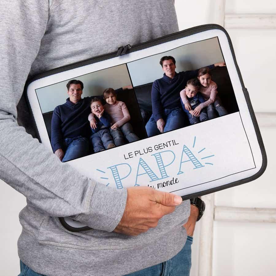 Fête des Pères 2021 : l'idée cadeau papa sympa Supercadeaux, Super idées cadeaux