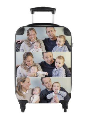 idée cadeau valise personnalisée