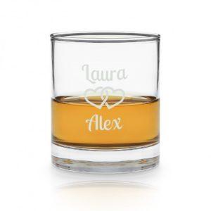 verre a whisky grave alex coeur laura ideecadeau fr fr c