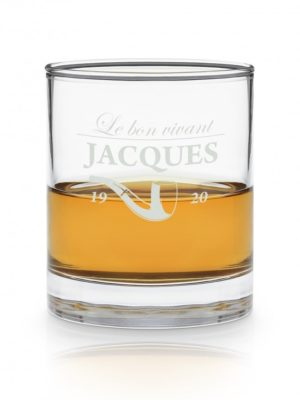 verre a whisky grave pipe jacques ideecadeau fr fr a
