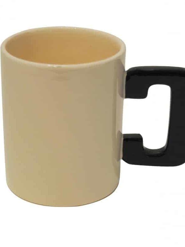 MUG ANSE COFFEE