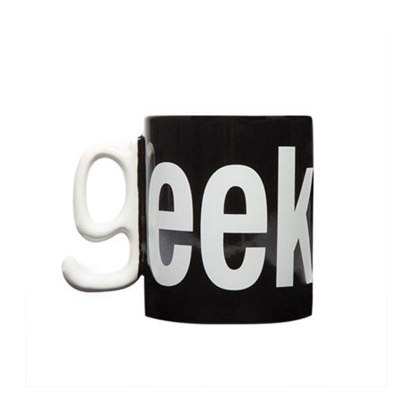 Mug Geek