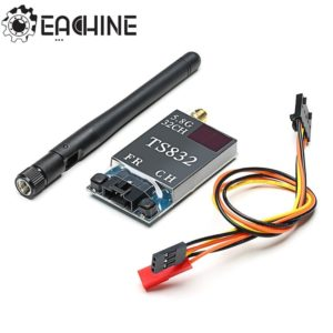 Eachine TS832 Boscam Wireless AV Transmitter