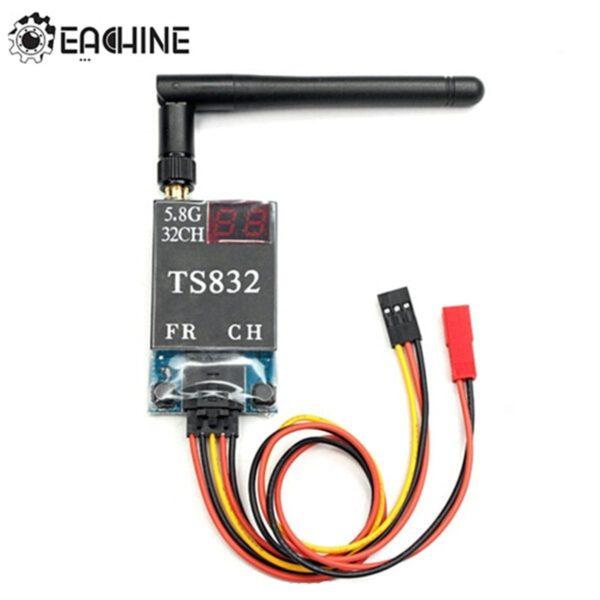 Eachine TS832 Boscam Wireless AV Transmitter
