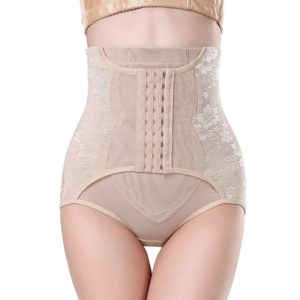 Women's Cotton Postnatal Bandage