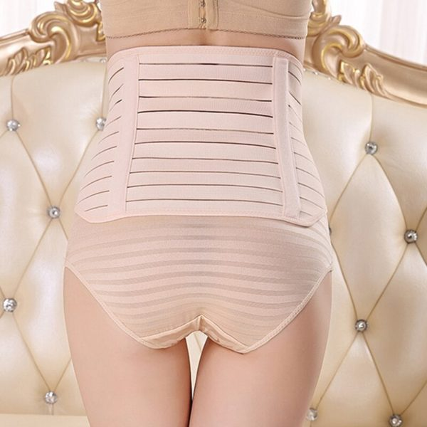 Maternity Postpartum Belly Band