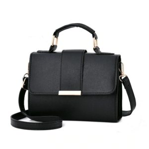 Women's Fashion Shoulder Messenger Bag