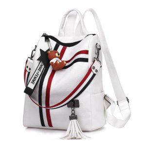 Women's Trendy Backpack