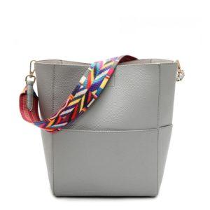 Women's Casual Tote Bag