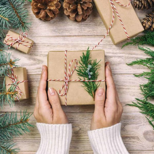 Un cadeau personnalisé, une idée unique pour une personne unique