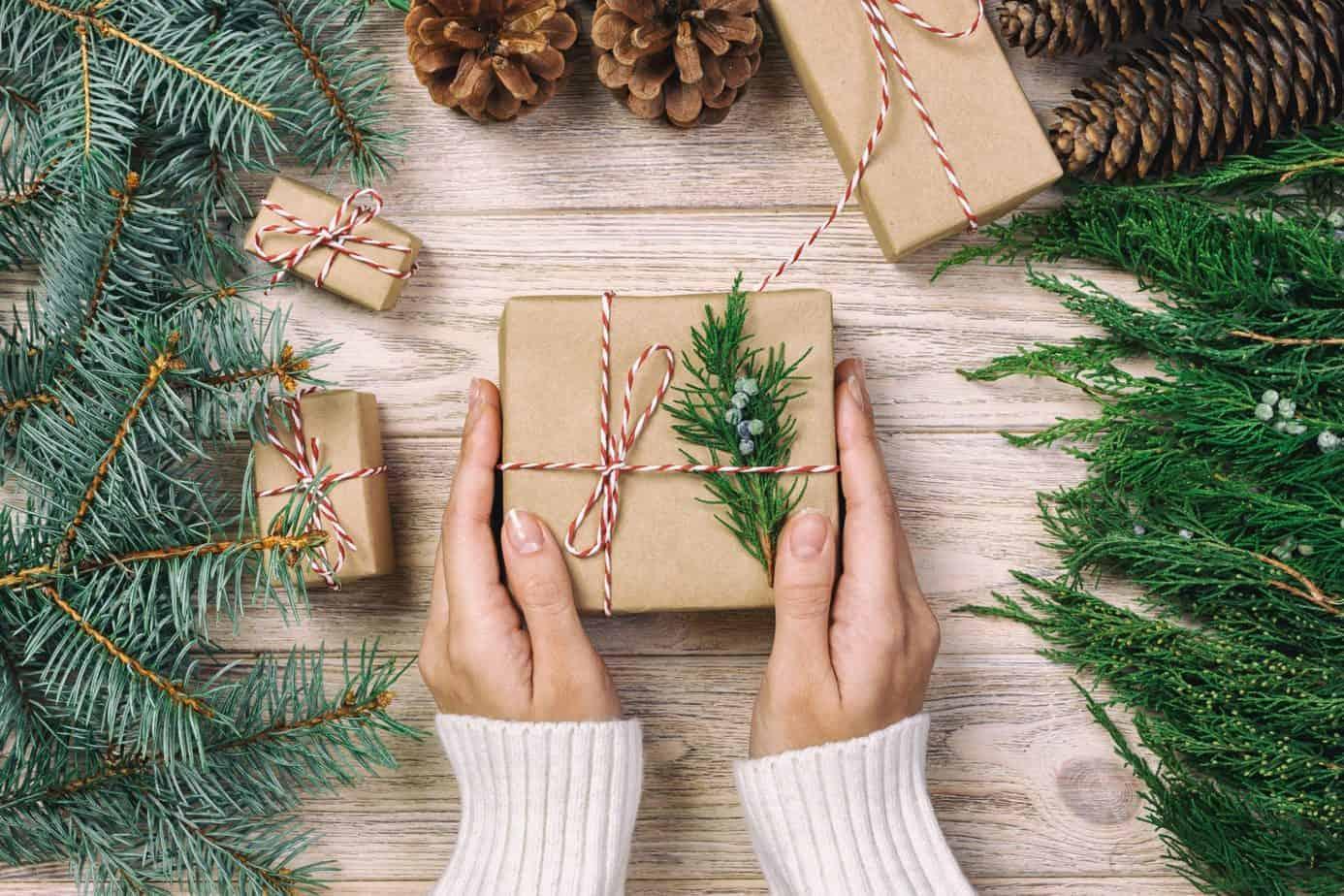 Blog Idée cadeau, Super idées cadeaux
