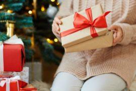 Idées Cadeaux pour Femme