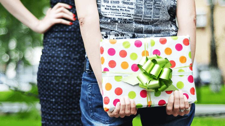 Top idées de cadeaux pour les femmes qui ont tout, Super idées cadeaux