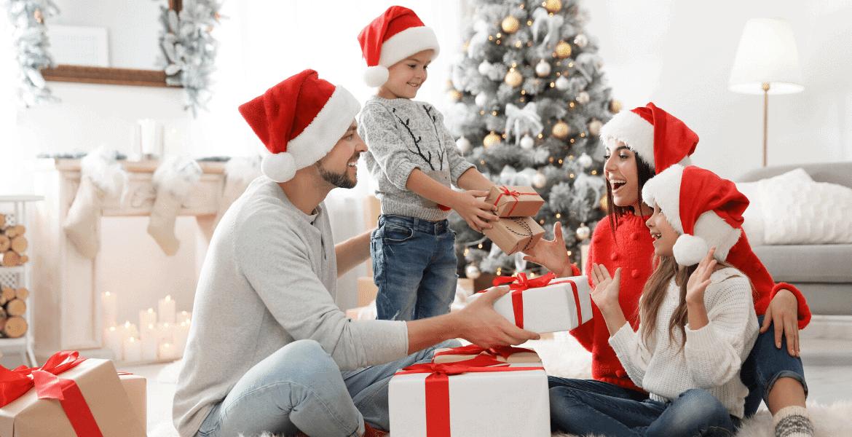 idée cadeaux de Noël