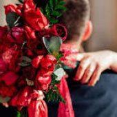 31 cadeaux les moins chers pour la Saint-Valentin pour les femmes de 50 € ou moins