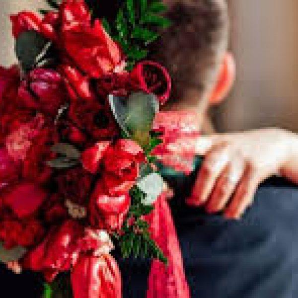 idée cadeaux de saint valentin