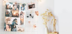 5 idées cadeaux pour la fête des mères
