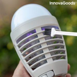 lampe-antimoustiques-rechargeable-a-led-2-en-1