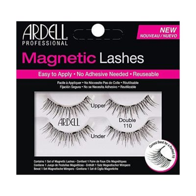 Faux cils Magnetic Strip Ardell (4 uds)