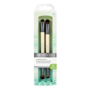 Maquillage Eye Enhancing Ecotools