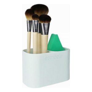 Kit de broche de maquillage Airbush Complexion Ecotools (5 uds)