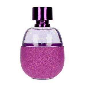 Parfum Femme Festival Nite For Her Hollister EDP
