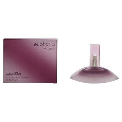 Euphoria Blossom Calvin Klein EDT