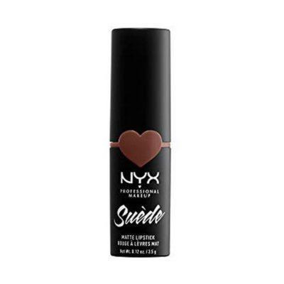 Rouge à lèvres Suede NYX