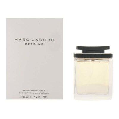 Marc Jacobs EDP (100 ml)