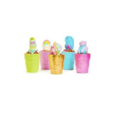 Paquet Surprise Blume IMC Toys