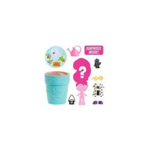 Paquet Surprise Blume IMC Toys (10 pcs)