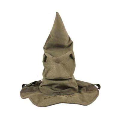 Chapeau Harry Potter