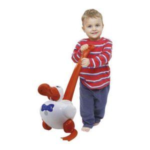 Animal de Compagnie Interactif Waddle Duck