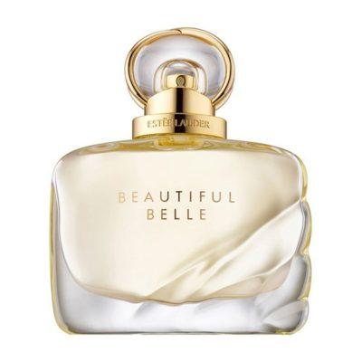 Beautiful Belle Estee Lauder EDP
