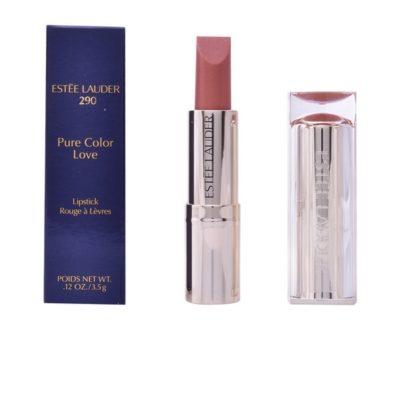 Rouge à lèvres Pure Color Love Estee Lauder, Super idées cadeaux