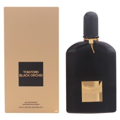 Black Orchid Tom Ford EDP