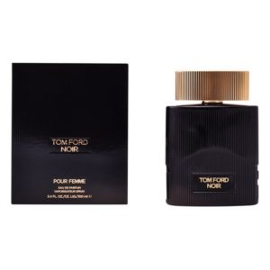 Parfum Femme Noir Pour Femme Tom Ford EDP (100 ml)