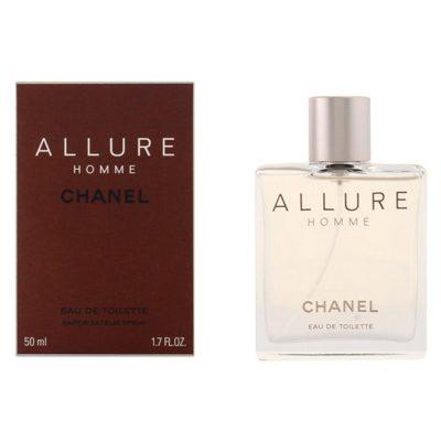 Parfum Homme Allure Homme Chanel EDT