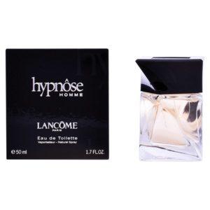 Parfum Homme Hypnôse Homme Lancôme EDT