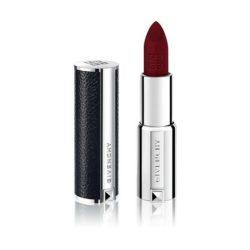 Rouge à lèvres Le Rouge Ultra Mat Givenchy (3,4 g), Super idées cadeaux