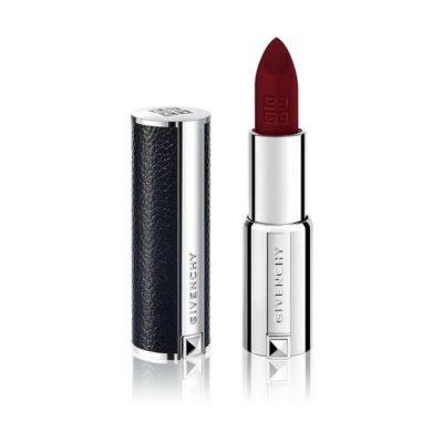 Rouge à lèvres Le Rouge Ultra Mat Givenchy (3,4 g)