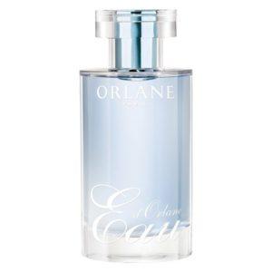 Parfum Femme EAU D'ORLANE Orlane EDT (100 ml)