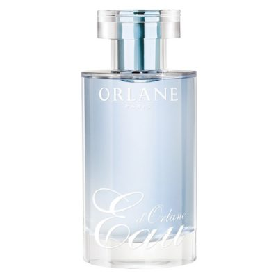 EAU D'ORLANE Orlane EDT (100 ml)