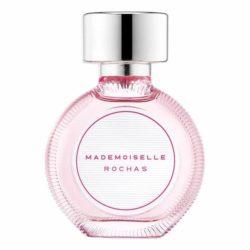 Mademoiselle Rochas Rochas EDT (30 ml)